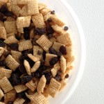 Allergy Friendly Trail Mix