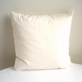 Purely Organic Pillow Insert