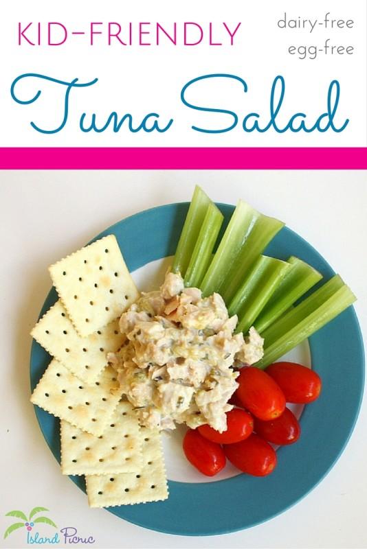 kid-friendly-egg-free-tuna-salad