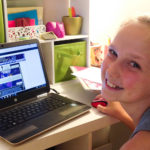 Homeschool for your food allergy child